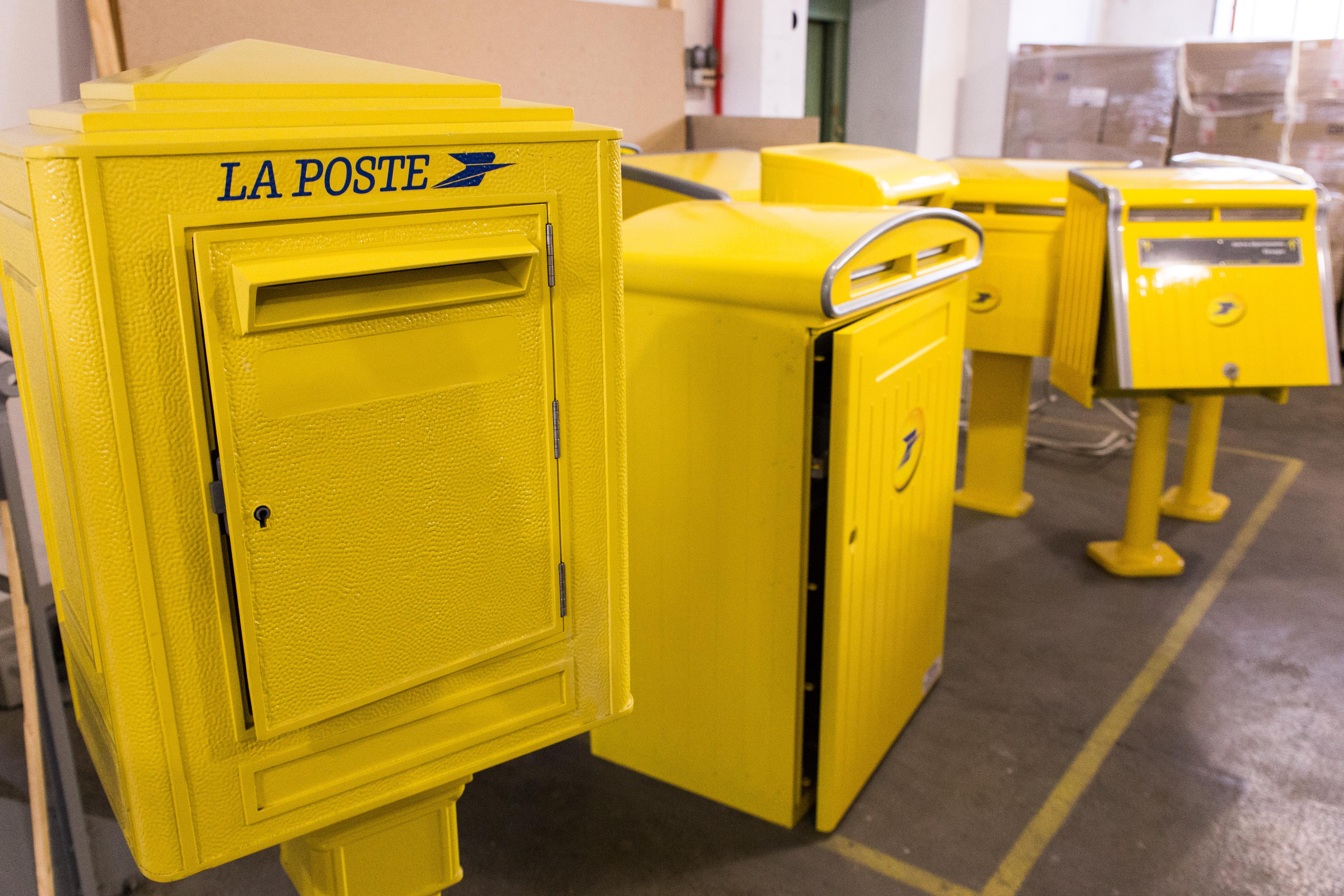 Dejoie-letterbox